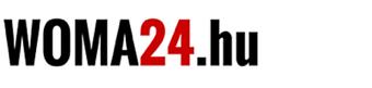 Woma24.hu